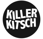 KILLER KITSCH