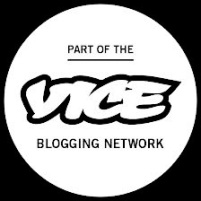Vice Bloggers Network