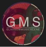 GMS - CIRCLE LOGO