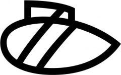 Sub Club Logo